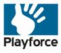 Playforce UK