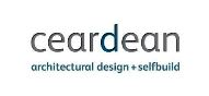 Ceardean Architects